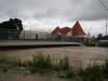 arviz-satoraljaujhely-2010-pwsdesign-006