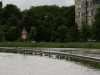 arviz-satoraljaujhely-2010-pwsdesign-012