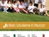 beres-bor-tokaj-guide-01-pwsdesign