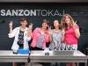 Bor, mámor ...Bénye 2017 - Eseményfotózás Tokaj-hegyalja