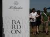 bor-mamor-benye-2009-bardon-pwsdesign-001