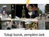bor-mamor-benye-2010-pwsdesign-03