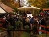 bornapok-satoraljaujhely-2009-pwsdesign-019