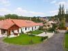 Ingatlanfotózás, Tokaj-hegyalja - Barta Vendégház