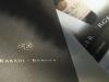 karadi-berger-promo-pwsdesign-009