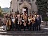 Nagy Tokaji Borárverés 2017 - Eseményfotózás Tokaj-hegyalja
