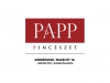 papp-logo-color-pwsdesign