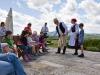 Eseményfotózás Tokaj-hegyalja - Fagyosszentek engesztelése