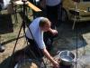 sarospatak-bor-napok-2009-pwsdesign-014