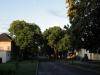 sarospatak-fotoseta01-pwsdesign-002