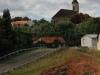 sarospatak-fotoseta02-pwsdesign-004