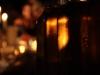 szilagyi-pinceszet-borkostolas-2009-pwsdesign-004