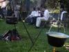 szent-erzsebet-napok-sarospatak012