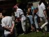 szent-erzsebet-napok-sarospatak020