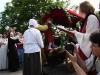 szent-erzsebet-napok-sarospatak044