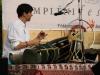triginta-percussion-zempleni-fesztival-pwsdesign-002