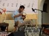 triginta-percussion-zempleni-fesztival-pwsdesign-003