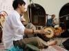 triginta-percussion-zempleni-fesztival-pwsdesign-005