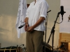 triginta-percussion-zempleni-fesztival-pwsdesign-006