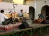 triginta-percussion-zempleni-fesztival-pwsdesign-010