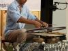 triginta-percussion-zempleni-fesztival-pwsdesign-011