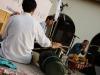 triginta-percussion-zempleni-fesztival-pwsdesign-012