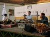 triginta-percussion-zempleni-fesztival-pwsdesign-013
