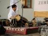 triginta-percussion-zempleni-fesztival-pwsdesign-015