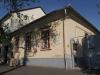 urban-gyorgy-galeria-sarospatak-pwsdesign-001