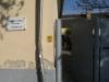 urban-gyorgy-galeria-sarospatak-pwsdesign-002
