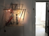 urban-gyorgy-galeria-sarospatak-pwsdesign-009