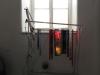 urban-gyorgy-galeria-sarospatak-pwsdesign-010