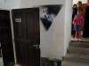 urban-gyorgy-galeria-sarospatak-pwsdesign-011