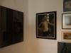 urban-gyorgy-galeria-sarospatak-pwsdesign-017