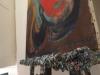 urban-gyorgy-galeria-sarospatak-pwsdesign-018