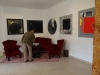 urban-gyorgy-galeria-sarospatak-pwsdesign-024