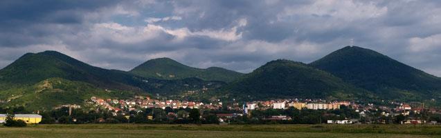 Panoramaphoto Sátosaljaújhely - PWSDesign