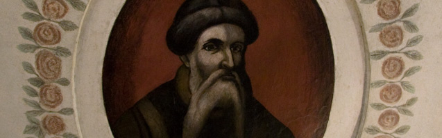 Gutenberg Terem – Sárospataki Református Kollégium - PWSDesign