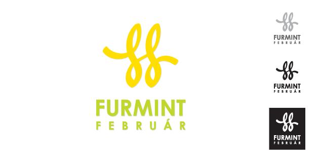Furmint Február logóterv 02